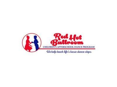 Red Hot Ballroom, Inc.