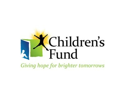 Children's Fund Inc.