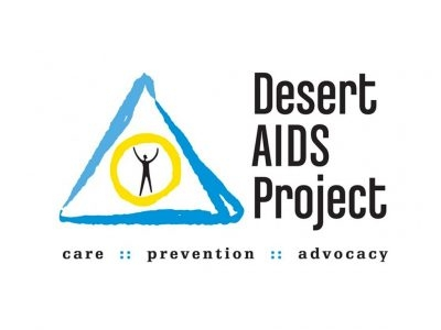 City of Palm Springs Awards Community Development Block Grant Funding to Desert AIDS Project