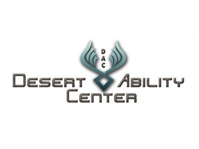 Desert Ability Center