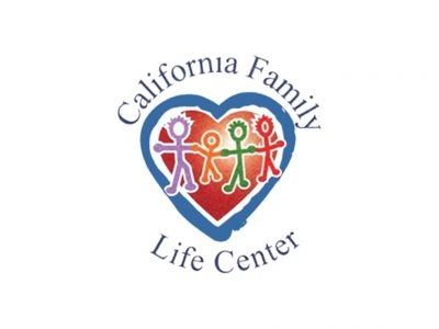 California Family Life Center - Sheltering Palms Foster Family Agency