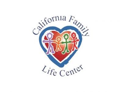 California Family Life Center - Sheltering Palms Foster Family Agency