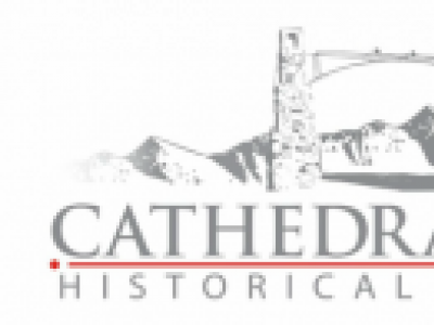 Cathedral City Historical Society