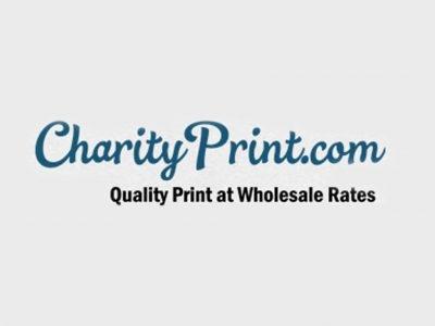 Charity Print