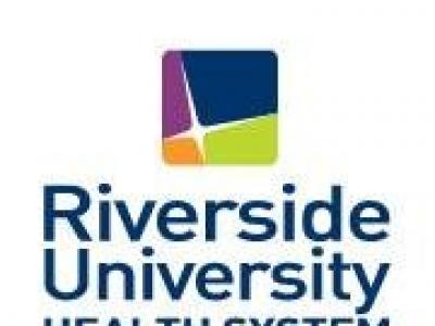 Riverside University Health System Foundation