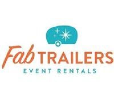 Fab Trailers