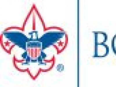 Boy Scouts of America - California Inland Empire Council