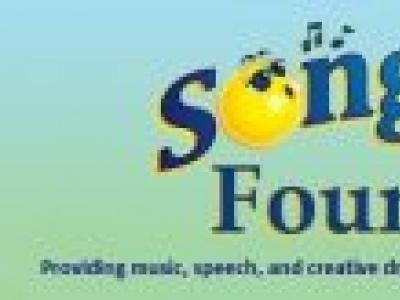 SongShine Foundation