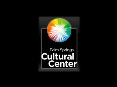 Palm Springs Cultural Center