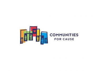 Communities For Cause Inc.
