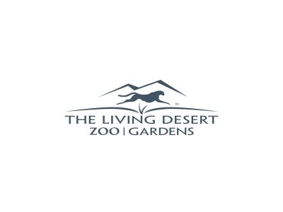 The Living Desert Celebrates The 24th Annual ZOOBILEE GALA – CHEETAH NIGHTS Record-breaking gala