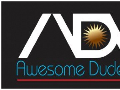 Awesome Dude Video