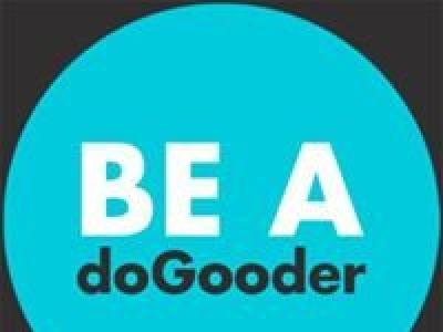 doGooder Video Award