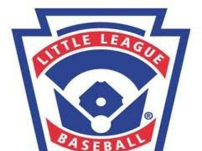 Desert Hot Springs Area Little League