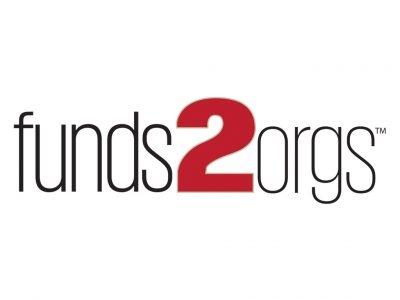 Funds2orgs.com