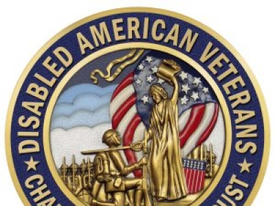 Disabled American Veterans - Chapter 78