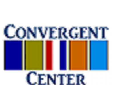 The Convergent Center, Inc.
