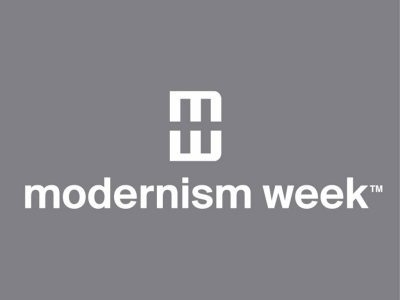 Modernism Week Attendance Increases 25% in Twelve Years