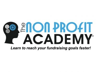 The Nonprofit Academy