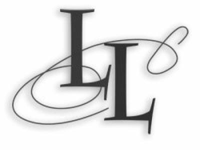 Linda Lysakowski LLC