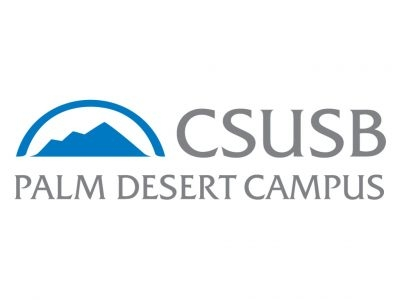 California State University, San Bernardino Palm Desert Campus