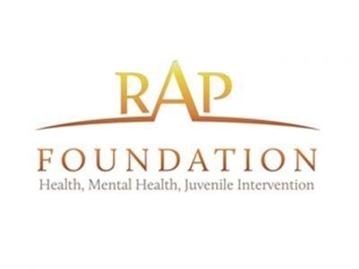 Regional Access Project (RAP) Foundation Celebrates Silver Anniversary, New Building