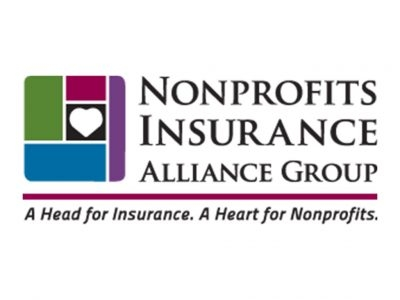 Nonprofits Insurance Alliance Group