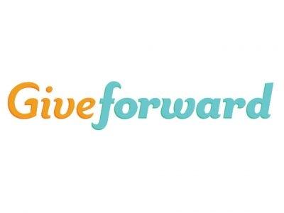 GiveForward