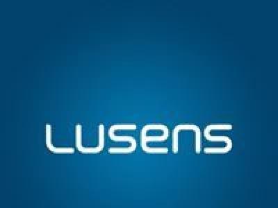 Lusens