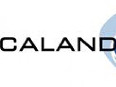 Calandra Design