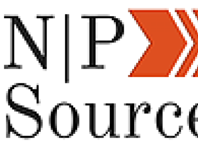 Nonprofits Source