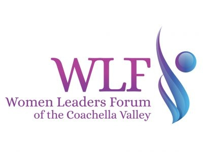 Women Leaders Forum of the Coachella Valley