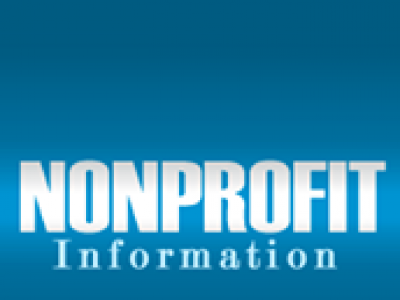 Nonprofit Information
