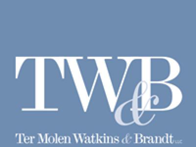 Ter Molen Watkins & Brandt LLC