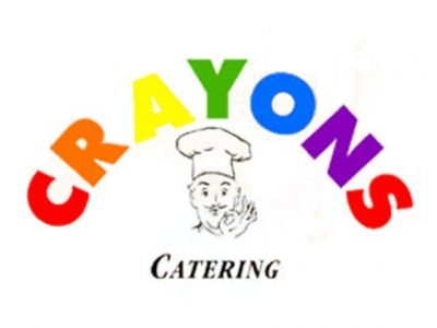Crayons Catering