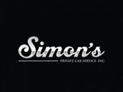 Simons Private Car Service , Inc.