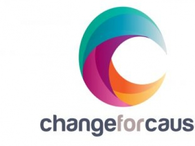 ChangeforCause