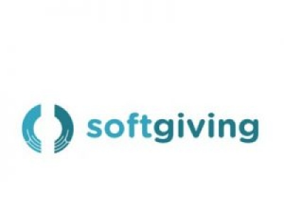 Softgiving