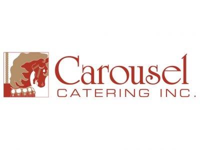 Carousel Catering Inc.