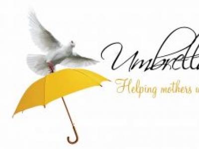 Umbrella Ministries