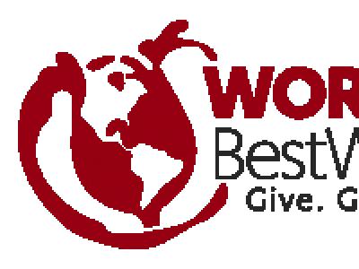WorldsBestWineClubs.com
