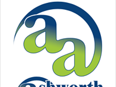 Ashworth Awards