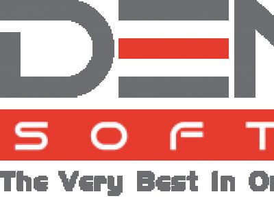 Denari Software