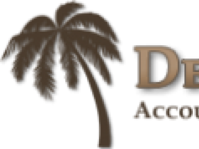 Desert Hospitality Accountants' Association