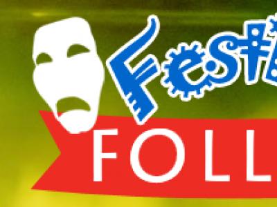 Festive Follies