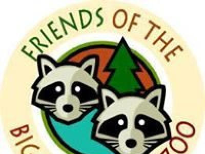 Friends of the Big Bear Zoo