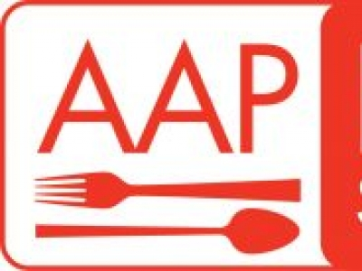 AAP - Food Samaritans