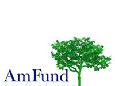 American Fundraising Foundation