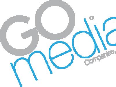 Go Media Companies LLC
