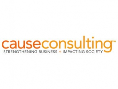 Cause Consulting